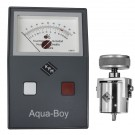Aqua-Boy KAFIV - Raw Coffee with 202 Cup Electrode