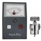 Aqua-Boy KAFIV - Raw Coffee with 202 Cup Electrode