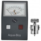 Aqua-Boy SLI - Sisal with 202 Cup Electrode