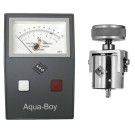 Aqua-Boy KAMI - Cocoa Moisture Meter with 202 Cup Electode