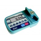 GMK 303 Grain Moisture Meter