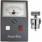 Aqua-Boy KAFIII - Raw Coffee with 202 Cup Electrode