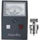 Aqua-Boy KAMIIIa - Cocoa Moisture Meter with 202 Cup Electrode