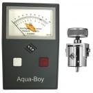 Aqua-Boy TAMI - Tobacco with 202 Cup Electrode