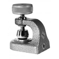 Aqua-Boy - Compression screw (201)
