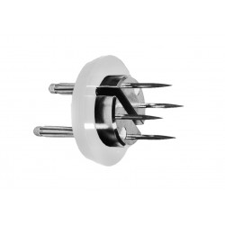 Aqua-Boy Needle Electrode 17mm (208)