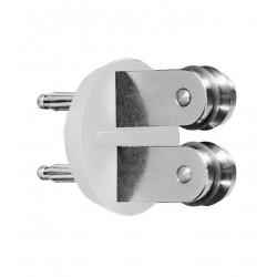 Aqua-Boy Flow Electrode Head 40 x 40mm  (212)