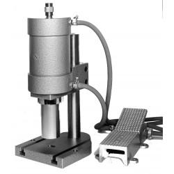 Aqua-Boy Compressed air penetrating point  (301)