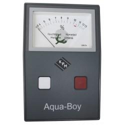 AquaBoy BAFI Lint Cotton Moisture Meter