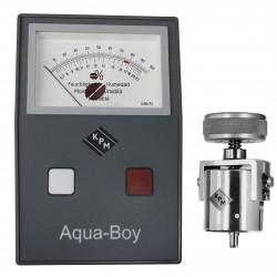 Aqua-Boy KAFIV-  Includes Cup Electrode (202) - Coffee