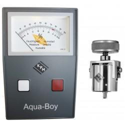 Aqua-Boy TAMIII Includes Cup Electrode (202)  - Tobacco