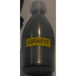 Aqua-Boy Graphite Powder  (226c)