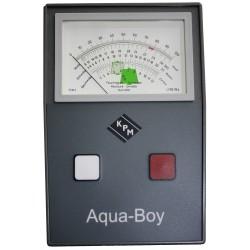 Aqua-Boy TEMI - Textiles Moisture Meter