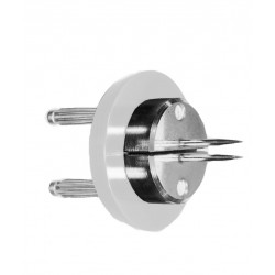 Aqua-Boy Needle- for corkstoppers 25mm  (207a)