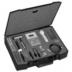 Aqua-Boy DBMI - Construction - Digital Moisture Meter Set - Includes Accessories