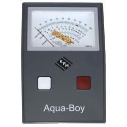 Aqua-Boy HOPII - Hops Moisture Meter