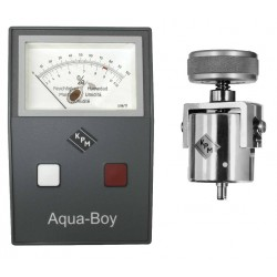 Aqua-Boy KAMI Includes Cup Electrode (202) - Cocoa