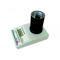GMK 107RF - Non-Destructive Multi Grain Moisture Meter