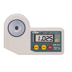 GMK 201U Urine SG Refractometer