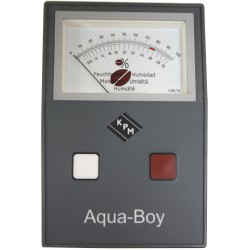 Aqua-Boy KAFIII - Coffee Moisture Meter