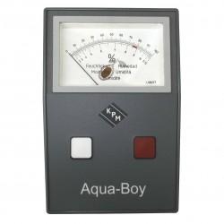 Aqua-Boy BRI - Malt Moisture Meter