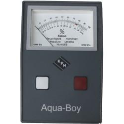 Aqua-Boy KAMIIIa - Cocoa Moisture Meter