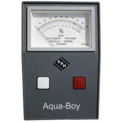 Aqua-Boy KOMII - Cork Moisture Meter