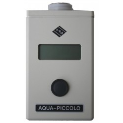 Aqua-Piccolo LE-D - Leather - Digital Moisture Meter