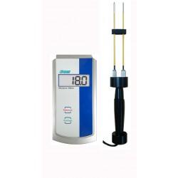 GMK 3306 - Tobacco Moisture Meter