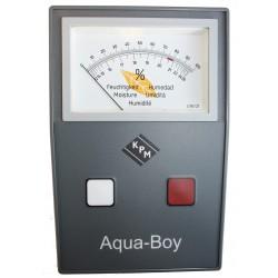 Aqua-Boy TAMIII - Tobacco Moisture Meter