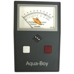 Aqua-Boy TAMI - Tobacco Moisture Meter