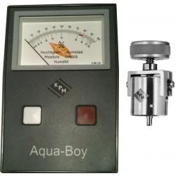Aqua-Boy TAMII Includes Cup Electrode (202) - Tobacco